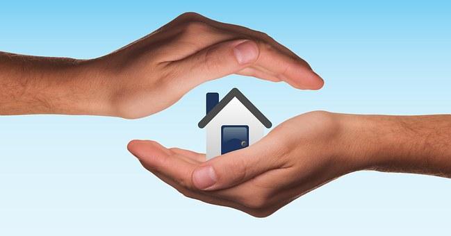 5 Ways We Safeguard Your Property